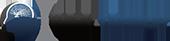 logo2-sml